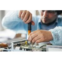 Регламент технического обслуживания