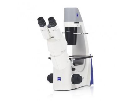 Микроскоп Primo Vert инвертированный