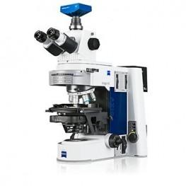 Микроскоп плоского поля Axio Imager