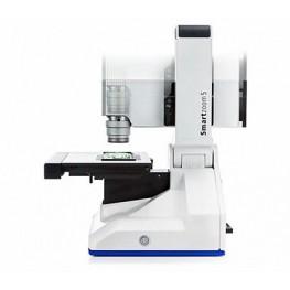 Портативный цифровой микроскоп Smartzoom 5