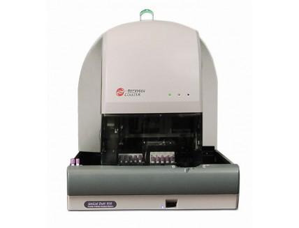 Гематологический анализатор UniCel® DxH 600 ( Beckman Coulter, США )