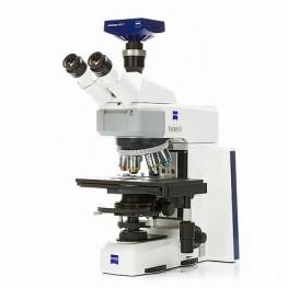 микроскоп Axio Scope А1 для цитологии