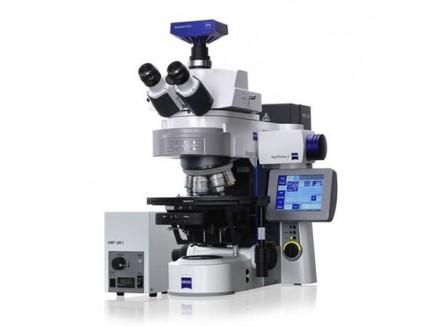 Световой микроскоп Axio Imager 2