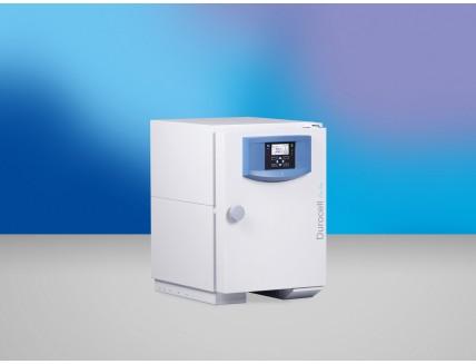 Шкаф-сушилка с естественной принудительной вентиляцией DUROCELL
