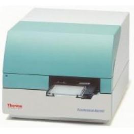 Планшетный флуориметр/люминометр Fluoroskan Ascent FL