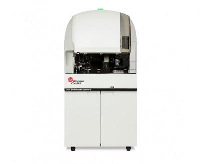 Система клеточного анализа DxH SlideMaker Stainer II