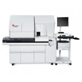 Иммунохимический анализатор UniCel DxI 800 серии Access