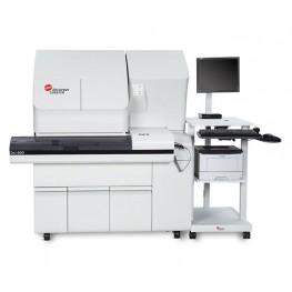 Иммунохимический анализатор UniCel DxI 600 серии Access