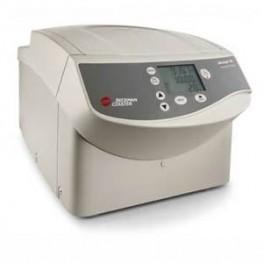 Микроцентрифуга Microfuge 20 R