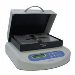 Шейкер-термостат PST-100 HL