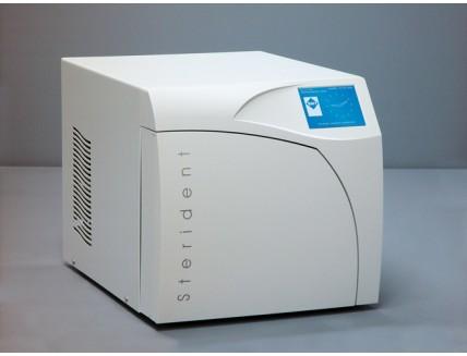 Автоклав / паровой стерилизатор STERIDENT