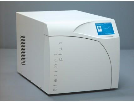 Автоклав / паровой стерилизатор STERIMAT PLUS