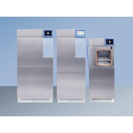 Автоклав / паровой стерилизатор UNISTERI HP