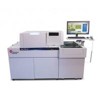 СТАРТ  продаж биохимического анализатора DxC 700 AU