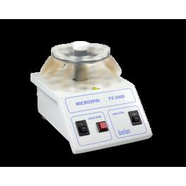 Центрифуга-вортекс Микроспин FV-2400