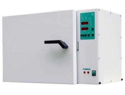Стерилизатор суховоздушный ГП-40 СПУ (с охлаждением)