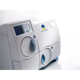 Анализаторы автоматические бактериологические VITEK® 2 Compact